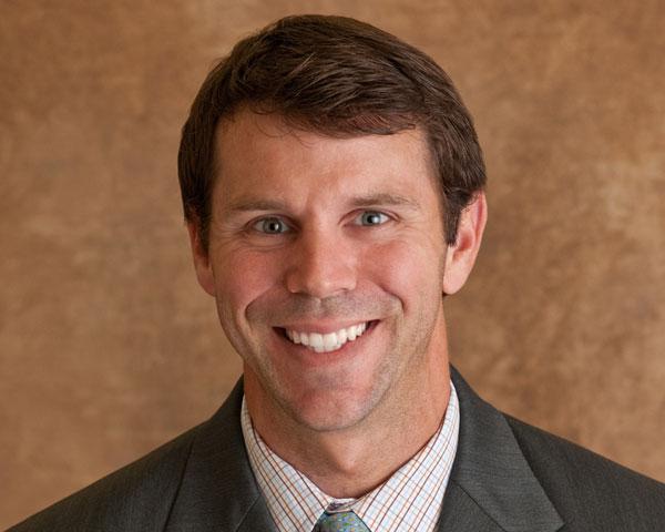 Brian D. Agliano